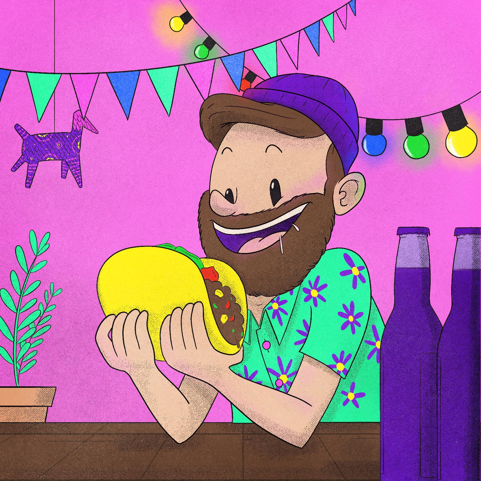 taco_night_illustration
