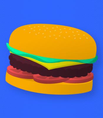 portfolio_burger_pointvoucher