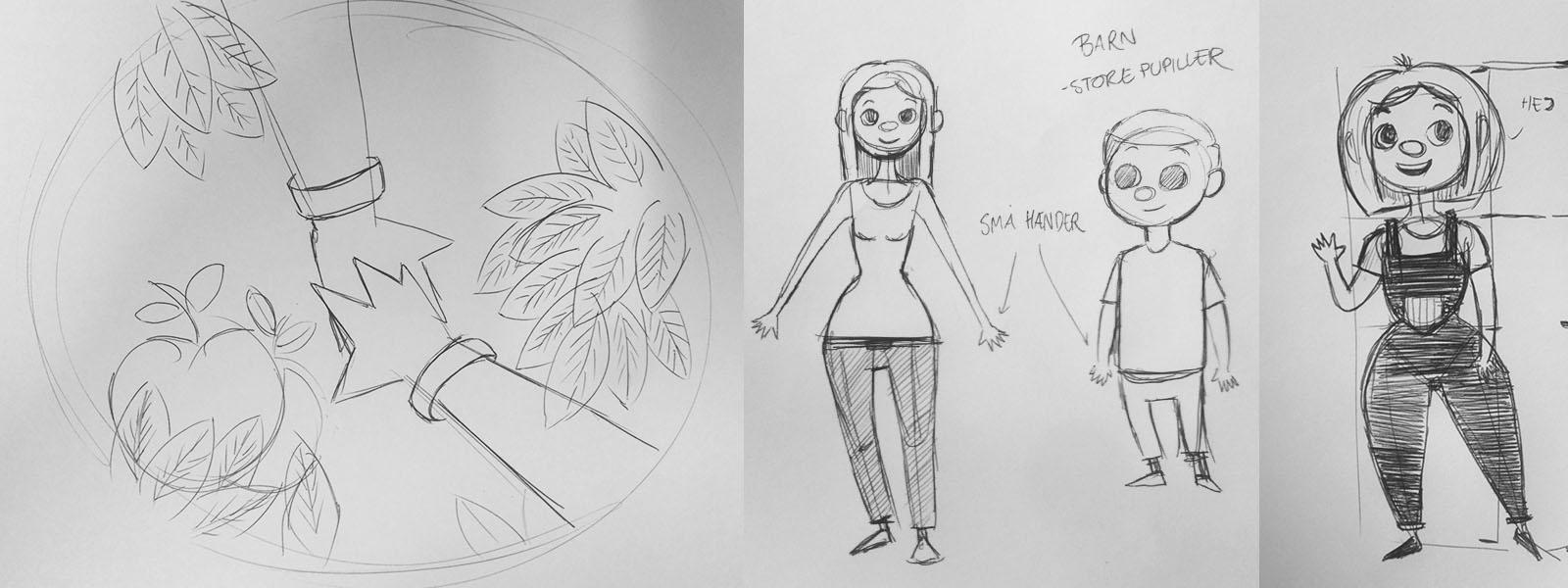 portfolio_sketches_frugtfestival