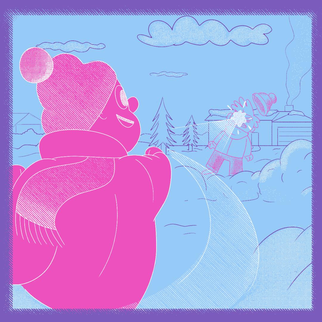snowball_fight_illustration