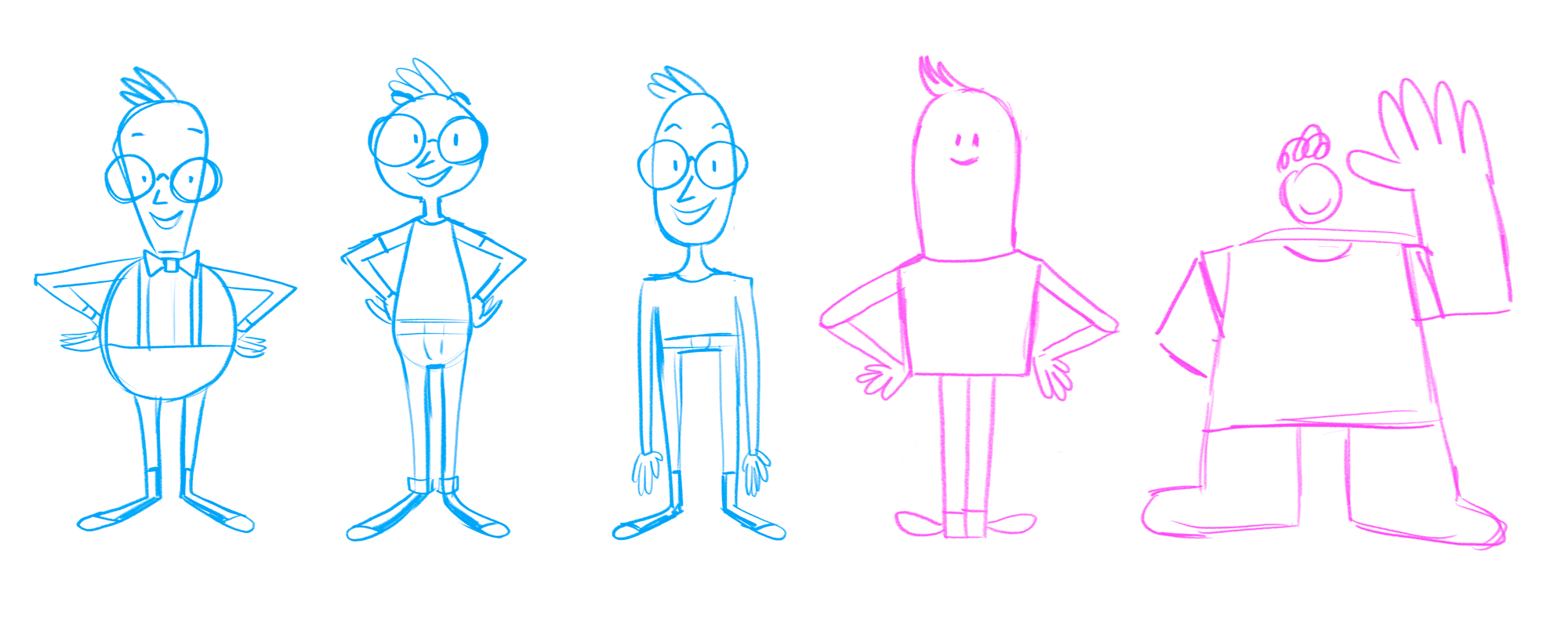 altone_character_sketches