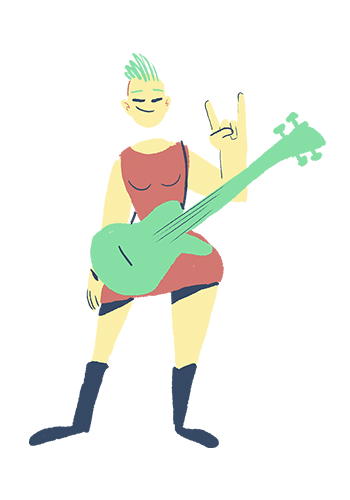 altone_character_design_bass