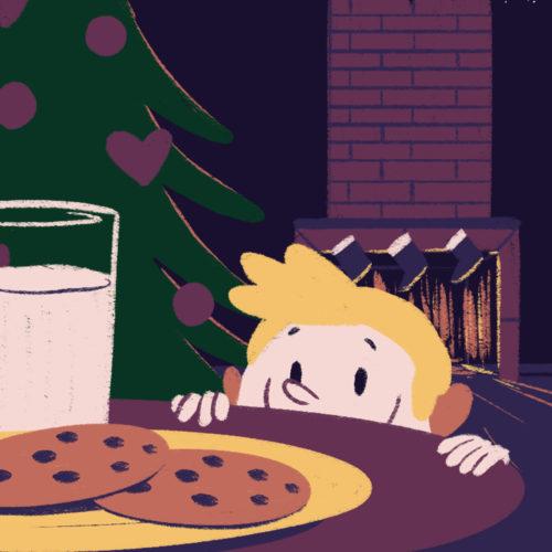 cookie_illustration