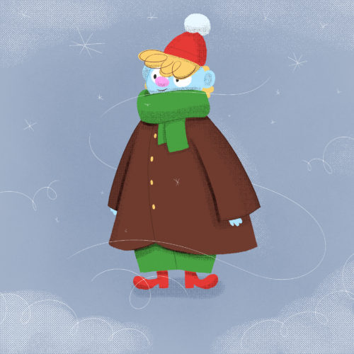 babyitscoldoutside_illustration