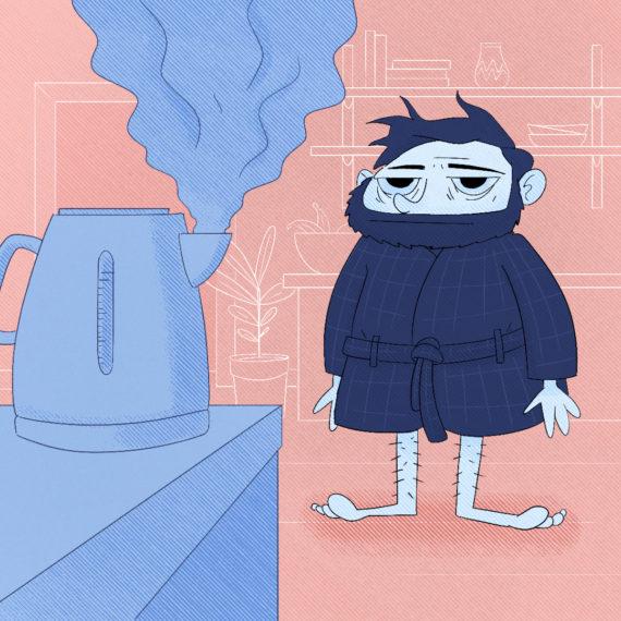 morning_coffee_illustration
