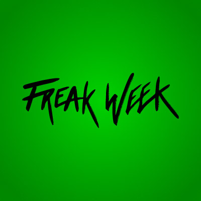 portfolio_featureimg_freakweek