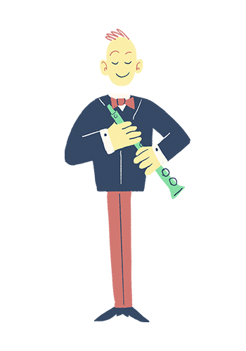 altone_character_design_clarinet