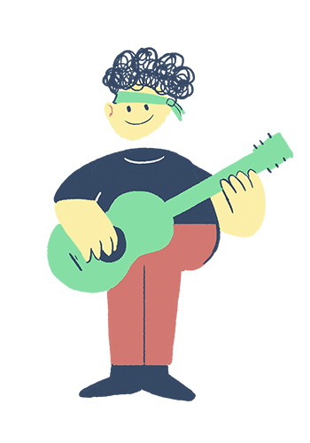 altone_character_design_guitar