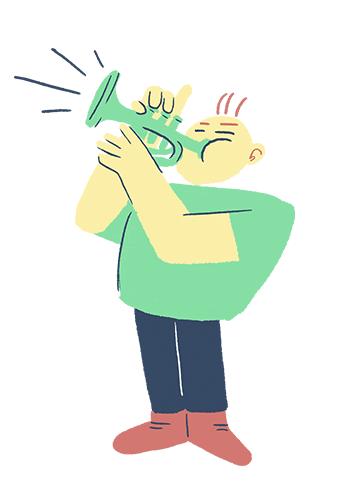 altone_character_design_trumpet